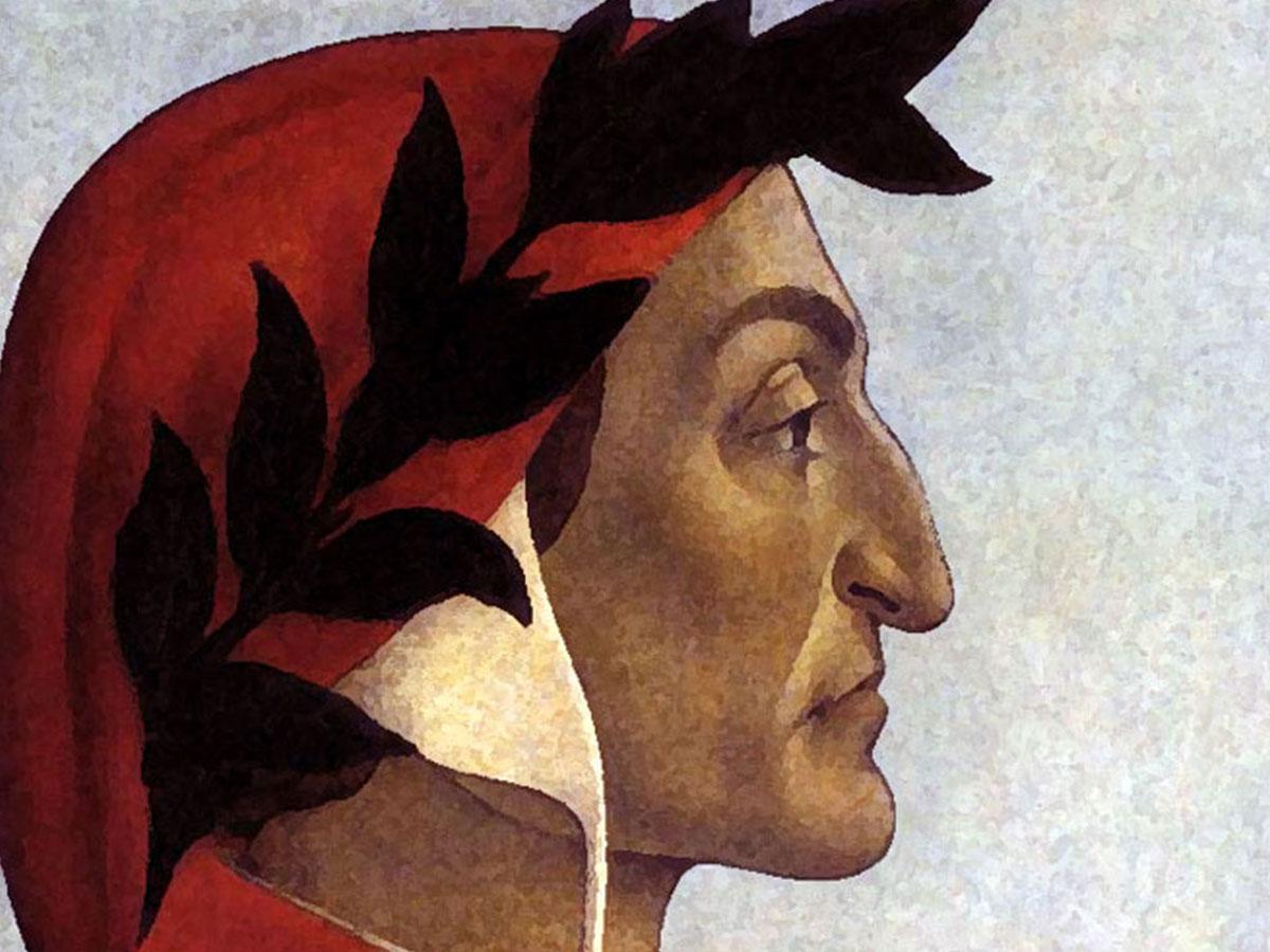 Érase una vez... Escritores en Florencia