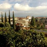 free parks and gardens in florence